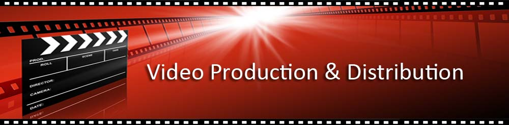 mytownonvideo | internet video production | internet videos stirling